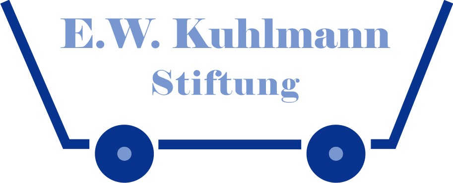 Kuhlmann Hamburg