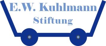 Logo Kuhlmann Stiftung